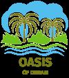 Магазин «ОАЗИС 1001»